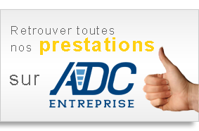prestations Vitry sur Seine  (94400)